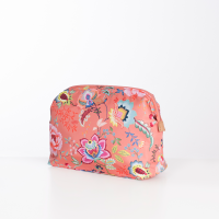 Oilily Travel Kit L Frame Pouch