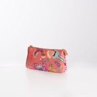Oilily S Pouch