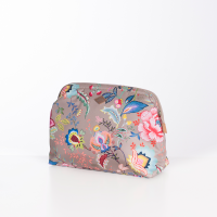 Oilily L Frame Pouch