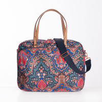 Oilily Office Bag