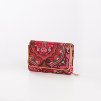 Oilily S Wallet