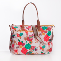 Oilily Carry All