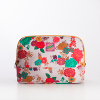 Oilily L Cosmetic Bag