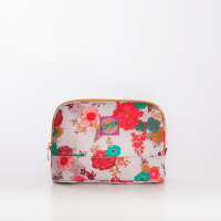 Oilily M Cosmetic Bag