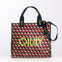 Oilily City Carrier