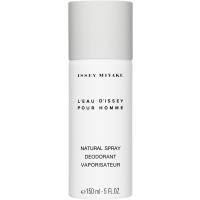 Issey Miyake L'Eau d'Issey pour Homme Deodorant Spray