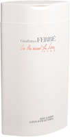 Gianfranco Ferré In the Mood for Love Pure Body Lotion