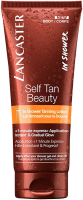 Lancaster Self Tanning In Shower Tanning Lotion