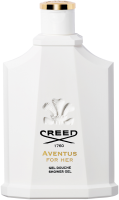 Creed Aventus for Her Shower Gel