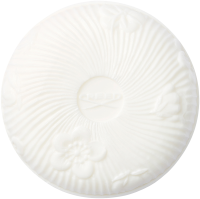 Creed Aventus for Her Soap