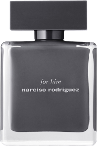 Narciso Rodriguez For Him E.d.T. Nat. Spray