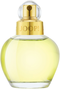 Joop! All about Eve E.d.P. Nat. Spray