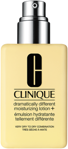 Clinique Dramatically Different Moisturizing Lotion Supersize