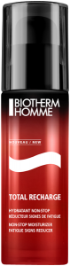 Biotherm Homme Total Recharge Hydratant Non-Stop