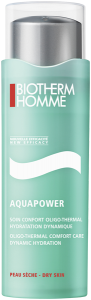 Biotherm Homme Aquapower PS