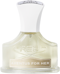 Creed Aventus for Her E.d.P. Nat. Spray