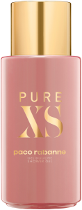 Paco Rabanne Pure XS Shower Gel for Her
