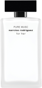 Narciso Rodriguez For Her Pure Musc E.d.P. Nat. Spray