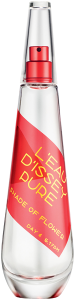 Issey Miyake L'Eau d'Issey Pure Shade of Flower E.d.T. Nat. Spray