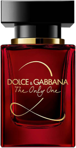 Dolce & Gabbana The Only One 2 E.d.P. Nat. Spray