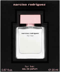 Narciso Rodriguez For Her E.d.P. Nat. Spray