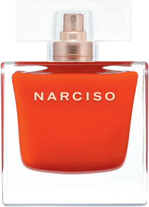 Narciso Rodriguez Rouge E.d.T. Nat. Spray