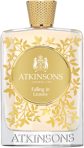 Atkinsons Falling in Leaves E.d.P. Nat. Spray