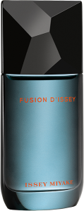 Issey Miyake Fusion d'Issey E.d.T. Nat. Spray